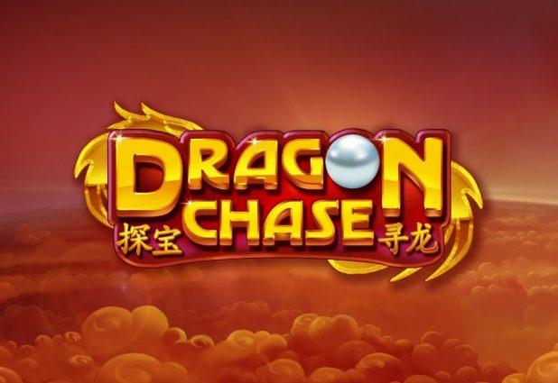 Dragon Chase 908 x 624