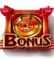 Dragon Chase bonus symbol