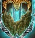 Excalibur Symbol Sword and the Grail
