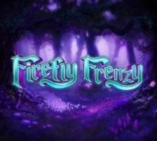 Firefly Frenzy 270 x 218