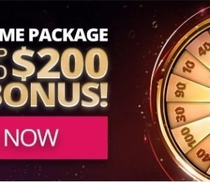 Hopa Casino Welcome Bonus Screenshot-min
