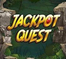 Jackpot Quest 270 x 218