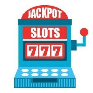 Jackpot icon 2