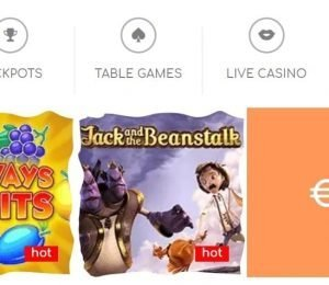 Loki Casino Games Page Screenshot-min