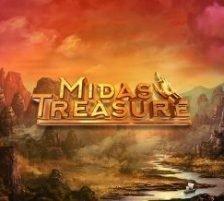 Midas Treasure 270 x 218