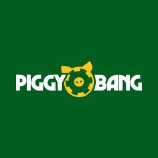 Piggy Bang 320 x 320