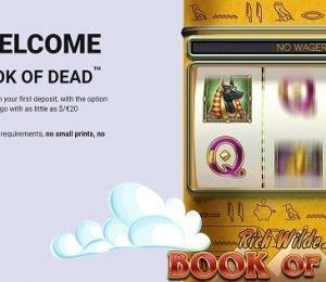 PiggyBang welcome bonus screenshot