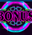 QueenOfTheCrystalRays Bonus Symbol