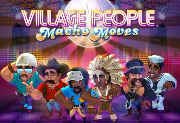 Village-People-Macho-Moves-908-x-624-min
