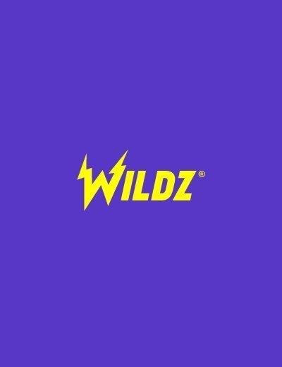 Wildz Casino 400 x 520
