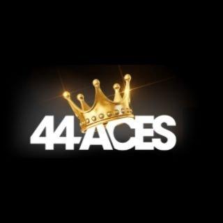 44Aces 320 x 320