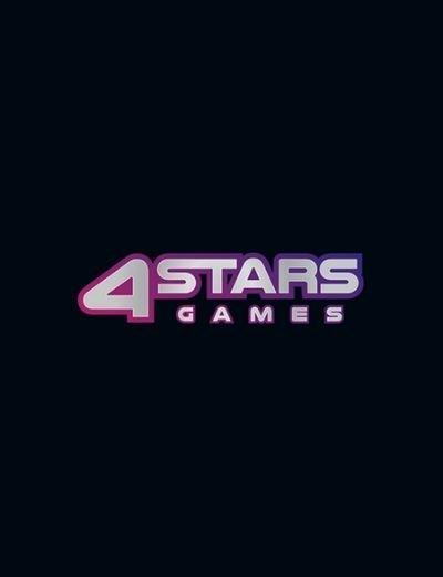 4Stars Games 400 x 520