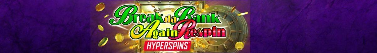 Break Da Bank Again 1365 x 195