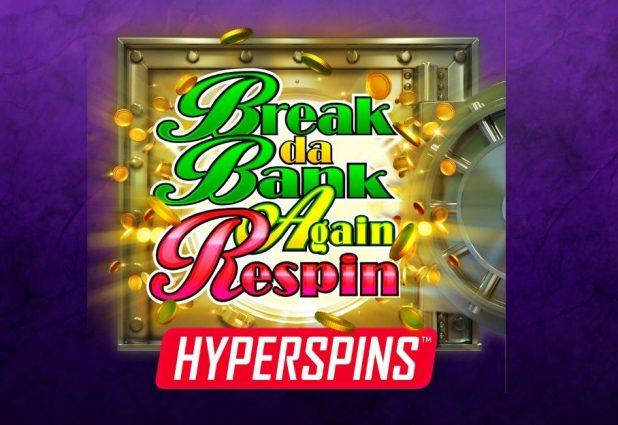 Break Da Bank Again 908 x 624