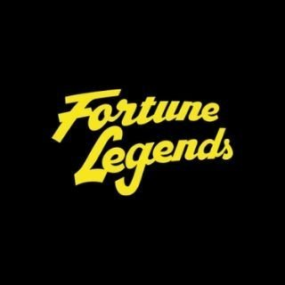 Fortune Legends 320 x 320