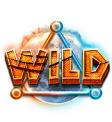 Elemental Wild