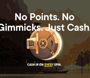 Fortune Legends screenshot 2