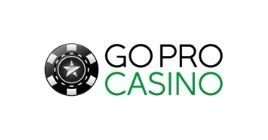 GoPro Casino 268 x 140
