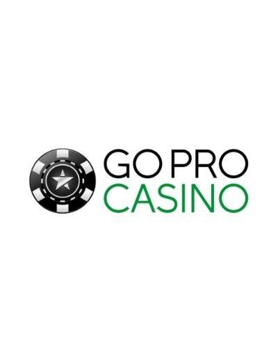 GoPro Casino 400 x 520