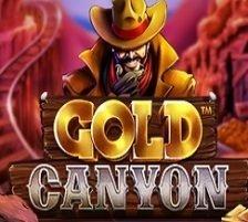 Gold Canyon 270 x 218