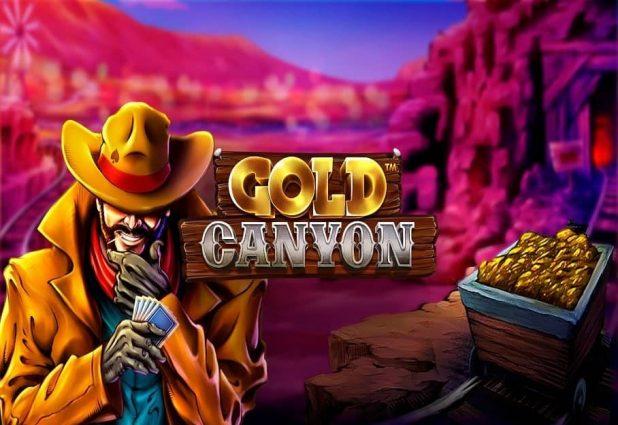 Gold-Canyon-908-x-624-min