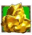 Gold Canyon Double Up Gamble Symbol