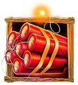 Gold Canyon Dynamite Free Spins