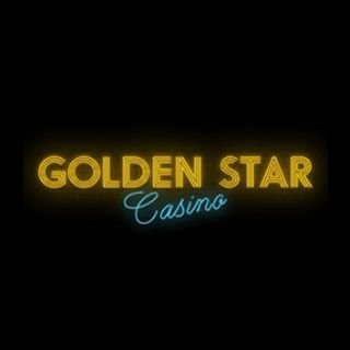 Golden Star Casino 320 x 320