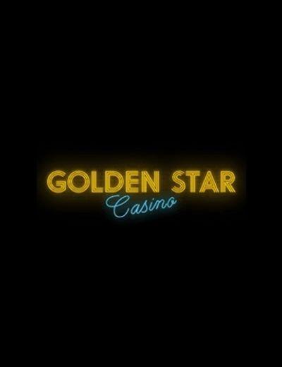 Golden Star Casino 400 x 520