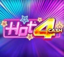 Hot4Cash 270 x 218