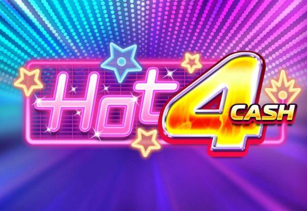 Hot4Cash 908 x 624