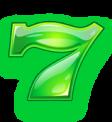 Hot4Cash symbol 3