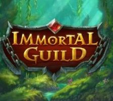 Immortal Guild 270 x 218