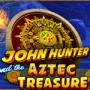 John Hunter 150 x 150