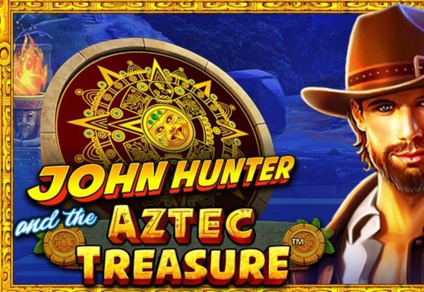 John Hunter 908 x 624-min