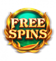 Phoenix Fire Power Reels Free Spins