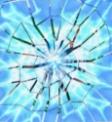Rolling Reels symbol Break Away Deluxe