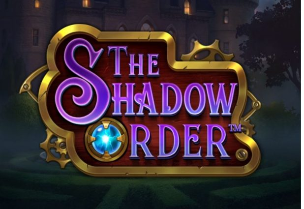 The Shadow Order 908 x 624