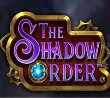 The Shadow Order logo 270 x 218