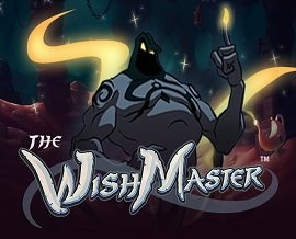 Spiele The Wish Master Slots - Video Slots Online