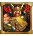 Thor's Lightning Bonus