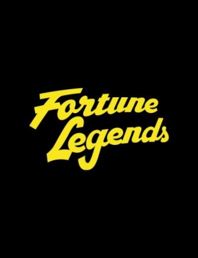 Fortune Legends 400 x 520