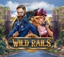 Wild Rails 270 x 218