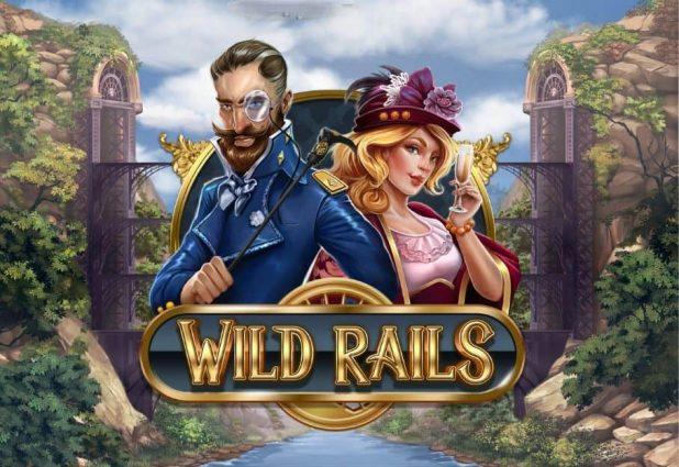 Wild-Rails-908-x-624-min-1-min