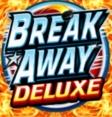 Wild symbol Break Away Deluxe