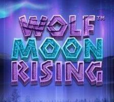 Wolf Moon Rising 270 x 218
