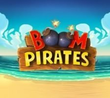 Boom Pirates 270 x 218