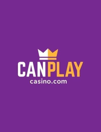 CanPlay 400 x 520