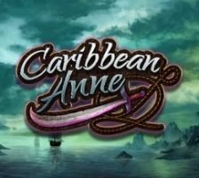 Caribbean Anne 270 x 218