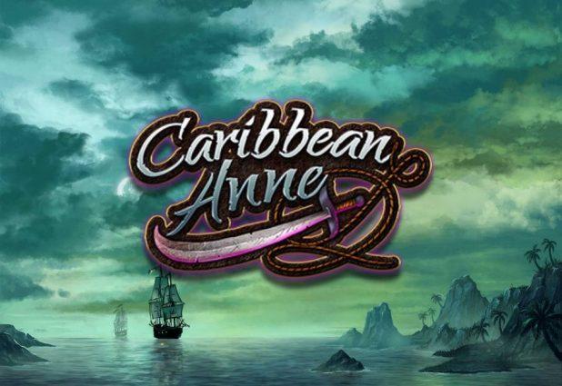 Caribbean Anne 908 x 624